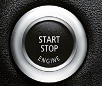 Exclusiv: Sistemul start-stop este o invenţie româneasca!