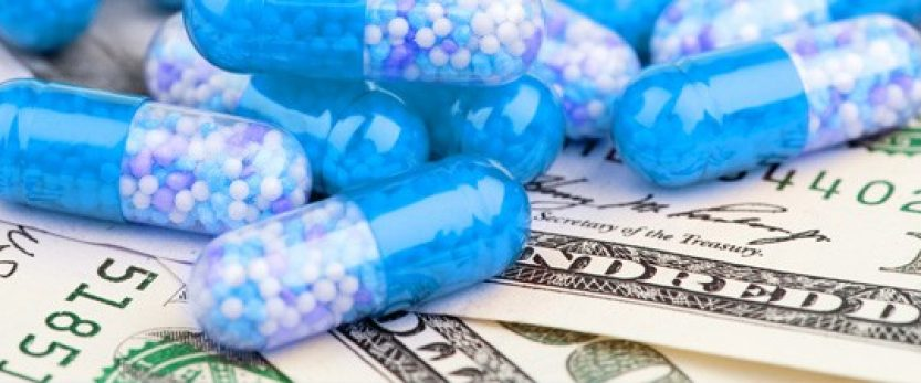 Nu înțeleg cum Farmacia Tei poate avea prețuri atât de mici!