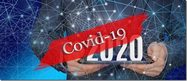 corona-4963302_1280